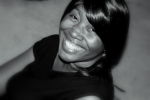 Dana 10 22 2011
