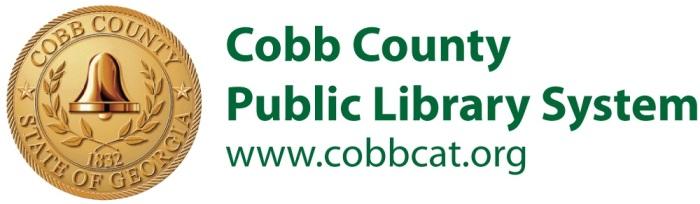 cobb lib