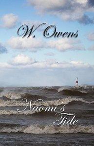 Naomis Tide